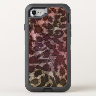 Abrégé sur poster de animal coque otterbox defender pour iPhone 7