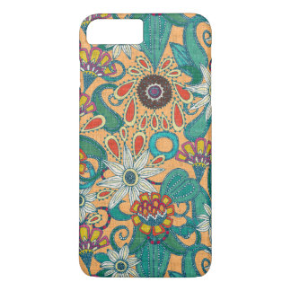 abricot de sarilmak coque iPhone 7 plus