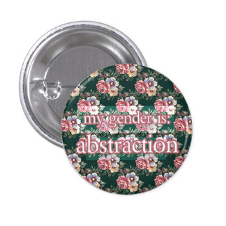 abstraction badges