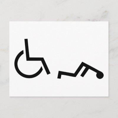 accident_de_fauteuil_roulant_carte_posta