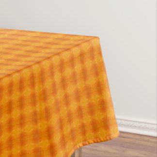 Achat de la nappe Texture#26-a de marbre de peau