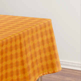 Achat de la nappe Texture#26-b de marbre de peau