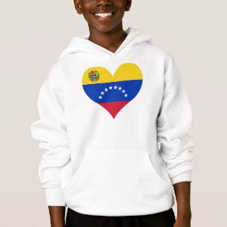 Achetez le drapeau du Venezuela