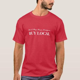 Achetez les gens du pays t-shirt