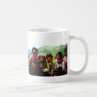 achi&kids3 mug blanc
