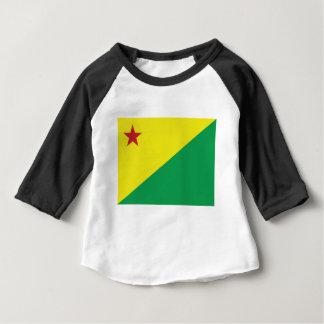 Acre T-shirt Pour Bébé