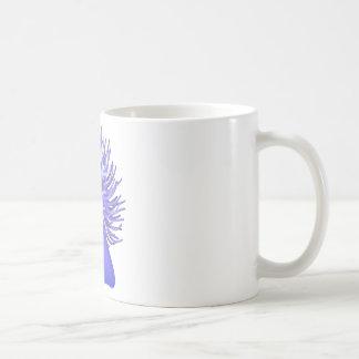 actinie mug