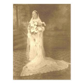 Adele Carte Postale