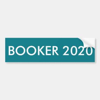 Adhésif pour pare-chocs 2020 - tous les casquettes autocollant pour voiture