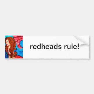 adhésif pour pare-chocs de règle de roux autocollant de voiture