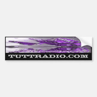 Adhésif pour pare-chocs de Tutt Mommasite par radi Autocollant De Voiture