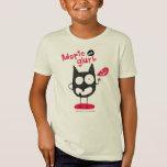 Adopte un glurb T-Shirt