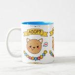 Adoptez une tasse