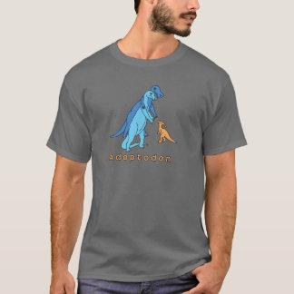 Adoptodon T-shirt