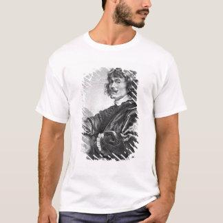 Adriaen Hanneman T-shirt