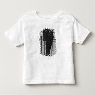 Adrian Stephen T-shirt Pour Les Tous Petits