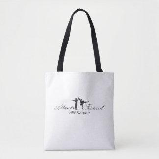 AFB Fourre-tout Tote Bag