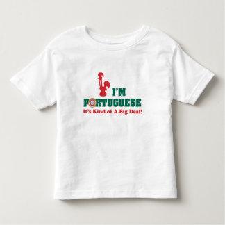 Affaire ! t-shirts