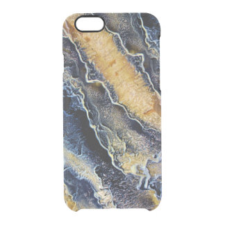 Affaires, iPhone rare 6 clairement, caisse de Coque iPhone 6/6S