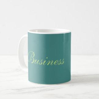 Affaires Mug