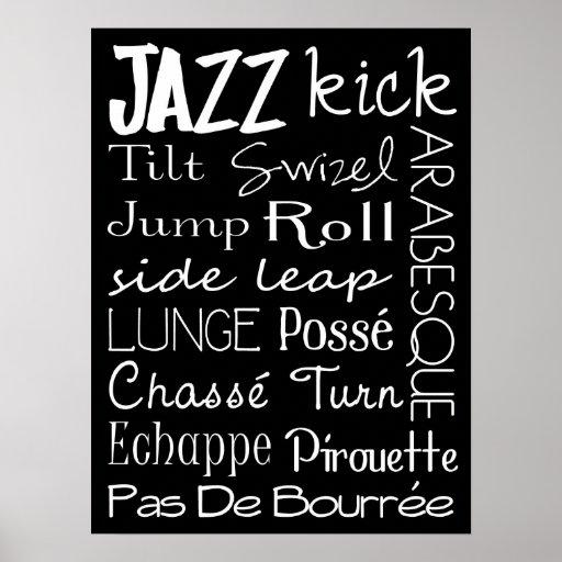 http://rlv.zcache.fr/affiche_dart_de_souterrain_de_danse_de_jazz-r9b8ca23a43a94c85ac2d557a21cd72ff_6l7_8byvr_512.jpg