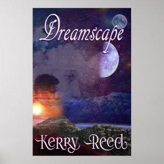 Affiche de Dreamscape Poster