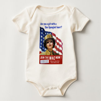 Affiche de propagande de temps de guerre de 2ÈME Bodies Pour Bébé