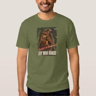 affiche marinez t-shirt