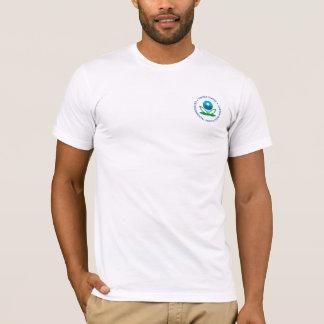 Agence pour la Protection de l'Environnement T-shirt