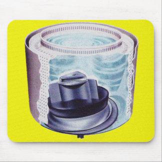 Cadeaux machine laver vintage t shirts art posters id es cadeaux zazzle Tapis machine a laver