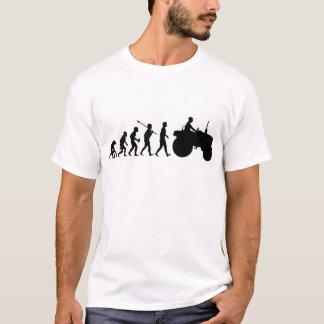 Agriculteur T-shirt