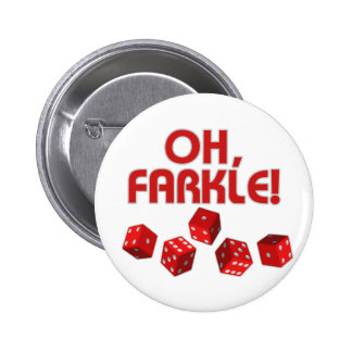 Ah, Farkle ! Pin's