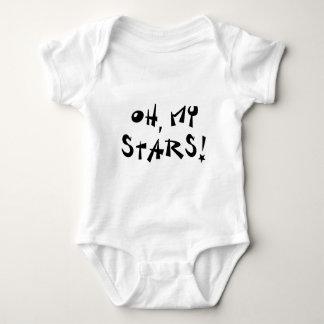 Ah, mes étoiles ! body