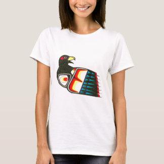 aigle 001 t-shirt