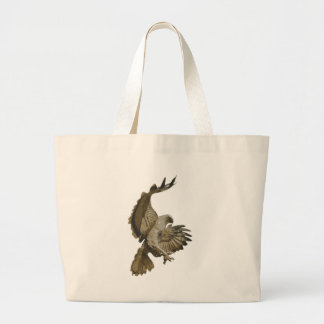 aigle #2 grand tote bag