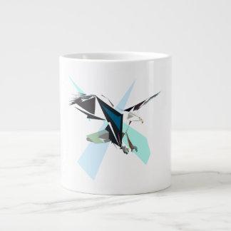 Aigle Mug