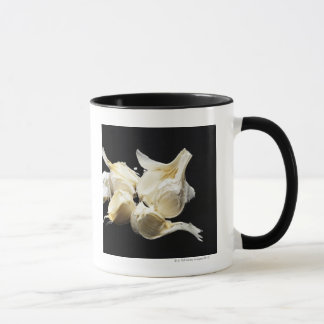 Ail Mug