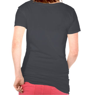 Ailes 67 t-shirts grossesse