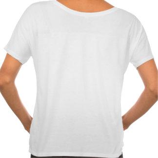 Ailes 6 t-shirt