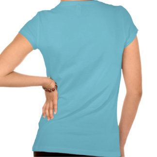 Ailes 78 t-shirts