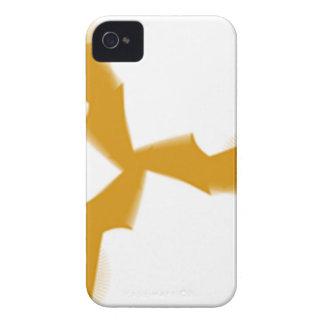 ailes coque Case-Mate iPhone 4
