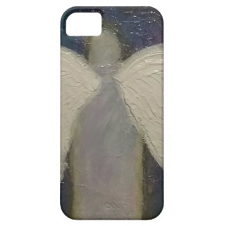 Ailes d'ange coques Case-Mate iPhone 5