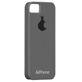 Ailphone Coques iPhone 5 Case-Mate