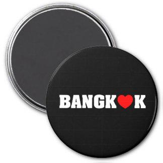 AIMANT AMOUR DE BANGKOK