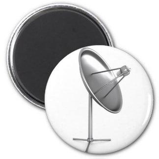 Aimant Antenne parabolique