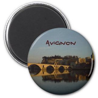 Aimant Avignon