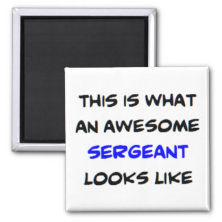 Aimant awesomesergeant4