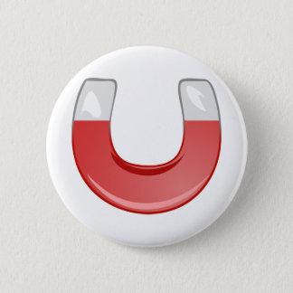 Aimant Badges