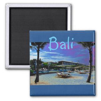 Aimant Bali Indonésie