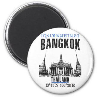 Aimant Bangkok